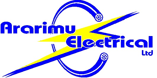 Ararimu Electrical