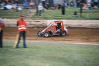 Huntly Speedway (1)