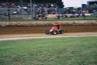 Huntly Speedway (2)